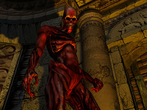File:Zombie (Chattur'gha).jpg