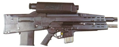 File:Xm29 oicw.jpg