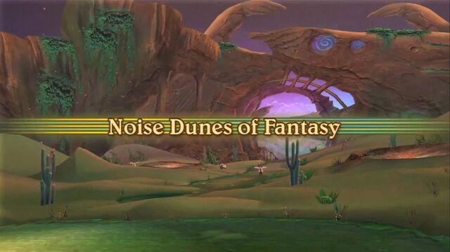 File:Noise Dunes of Fantasy - Intro.jpg