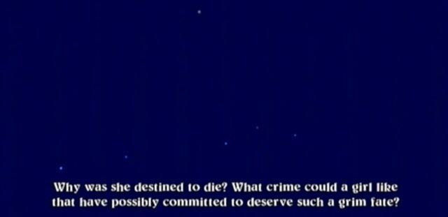 File:Emilia - Destined to Die.jpg
