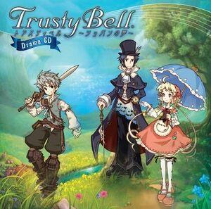 Trusty Bell Drama CD
