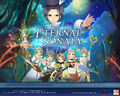 Eternal Sonata Promotional Wallpaper - Cast.jpg