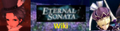 Thumbnail for version as of 22:05, October 15, 2012