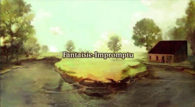 File:Fantaisie-Impromptu.jpg