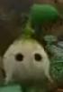 File:Leaf Egg.jpg