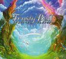 Trusty Bell ~Chopin no Yume~ Original Score