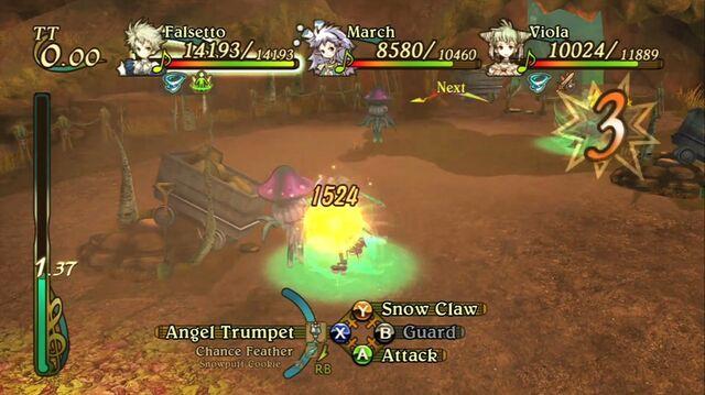 File:Falsetto Battling a Gyaman.jpg
