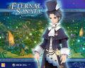 Eternal Sonata Promotional Wallpaper - Frederic (Xbox 360).jpg