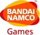 Namco Bandai Games