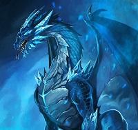 File:619310c9dc117e7395c6cd6570de3825--fantasy-creatures-mythical-creatures.jpg