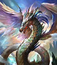 File:Feathered serpent.png