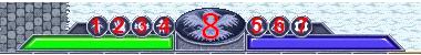 File:23850e41a15f48f59180303c2cdf728c.png