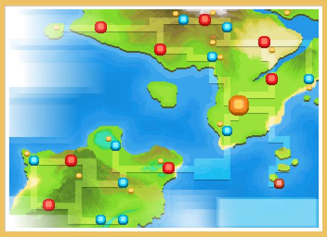 File:PEG Map Region.png