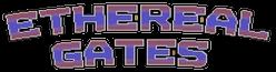 Pokémon Ethereal Gates Wikia