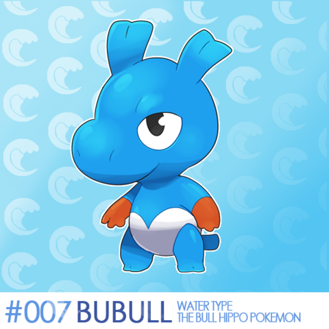 File:007 bubull by siraquakip-d6k3gm9.png