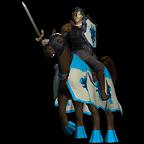 Knight Unit