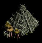 Ziggurat 4