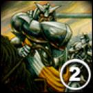 Armorer 2