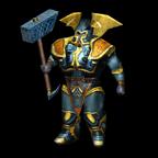 Khazrimi Guard