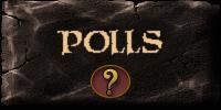 Polls Button