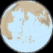 Central Ocean