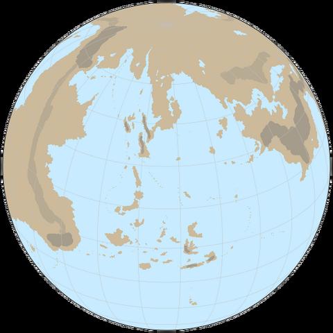 File:Central Ocean.png