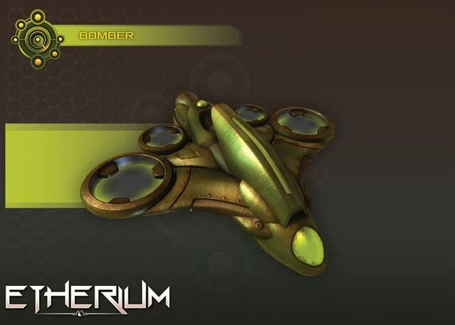 File:Etherium Preview Bomber Vectides.jpg