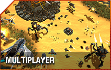 File:MultiplayerIcon.png
