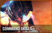File:CommandSkillsIcon.png