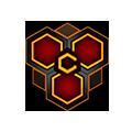 Etherium Consortium Logo