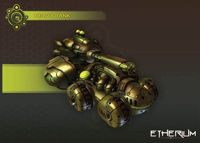 File:Etherium Preview HvyTank Vectides.jpg