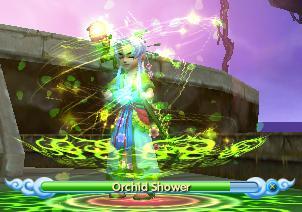 File:Orchid Shower.jpeg