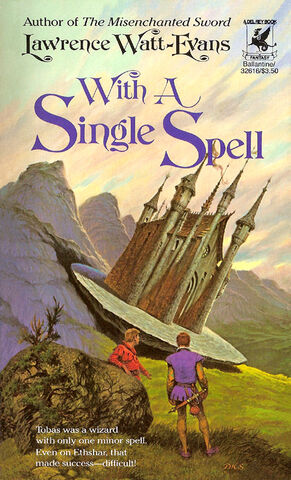 File:With a Single Spell 1.jpg