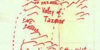 Baronies of Sardiron