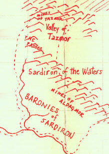 File:Baronies map.jpg