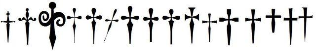 File:Dagger symbols.jpg