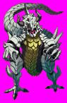 DinolichEO2