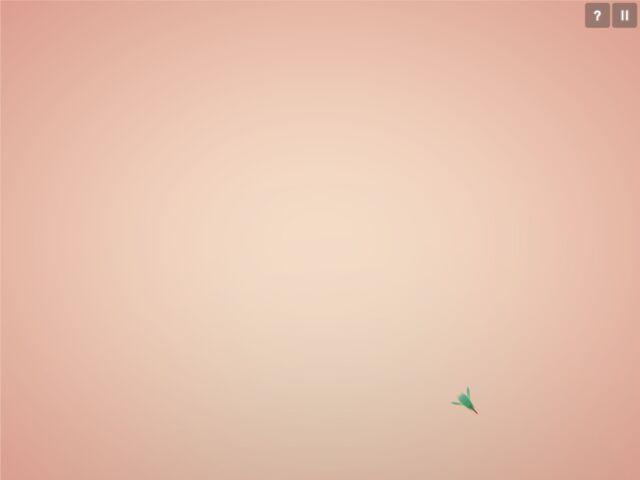 File:Seedling that is green.jpg