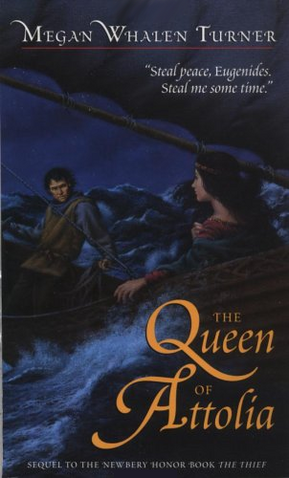 File:Queen of attolia 03.PNG