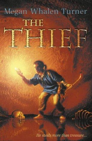 File:Thief 02.PNG