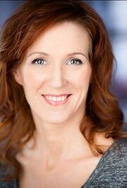 Leanne Merrett