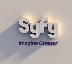 File:Sci fi logo.jpg