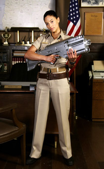 File:Jo Lupo and the Bubble Gun.jpg