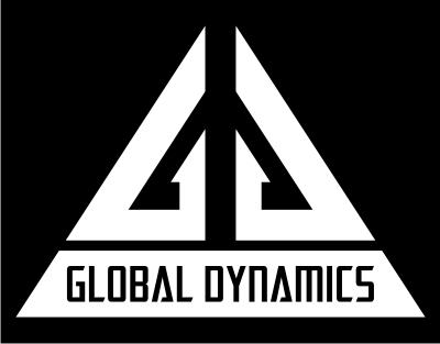 File:Global dynamics.jpg
