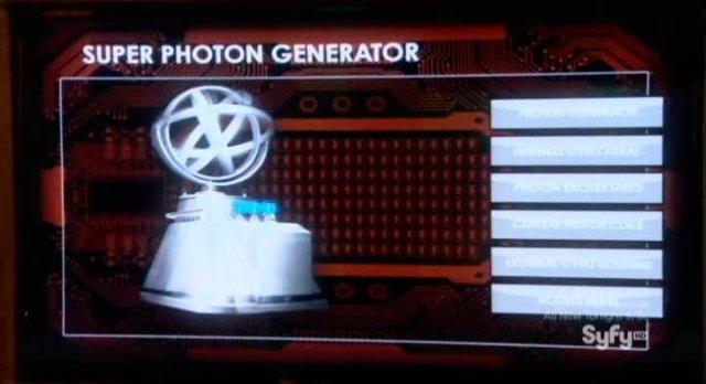 File:Eureka-S4x21-Super-Photon-Generator.jpg