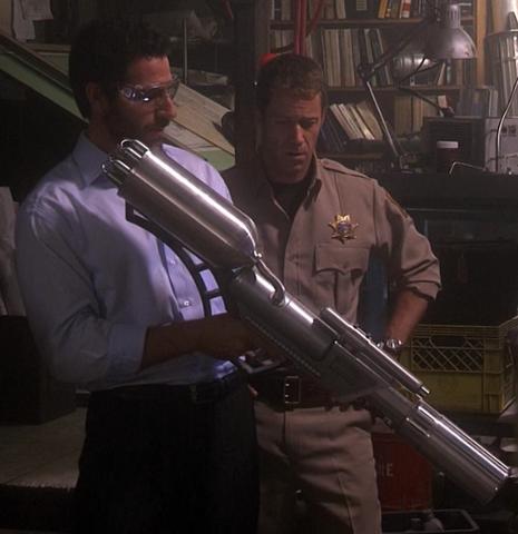 File:Non lethal carbon nanotube antipersonnel weapon.png
