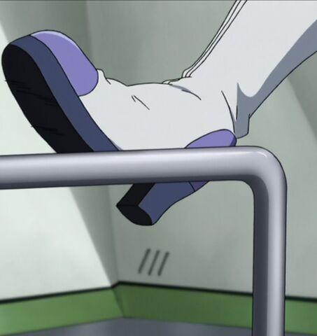 File:Talho's boot.jpeg