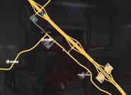 Carlsbad map