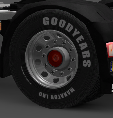 File:Daf xf euro 6 rear wheels absolute fury.png