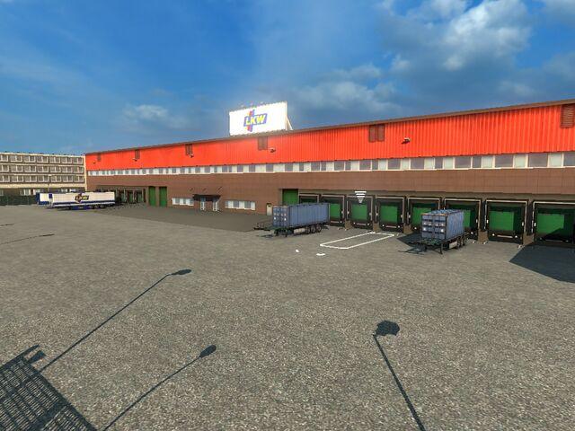 File:Lkw depot.jpg
